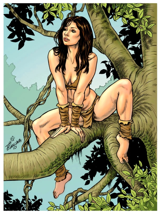 tree_girl_color01
